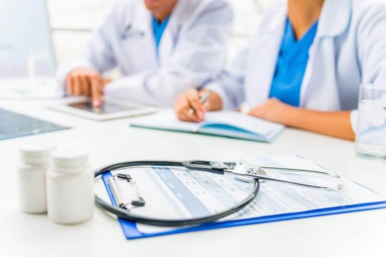 איך להצליח בוועדות רפואיות
